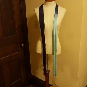 Accessories - Dress Scarf